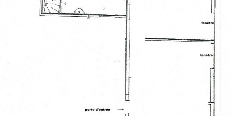 plan 1 achenheim