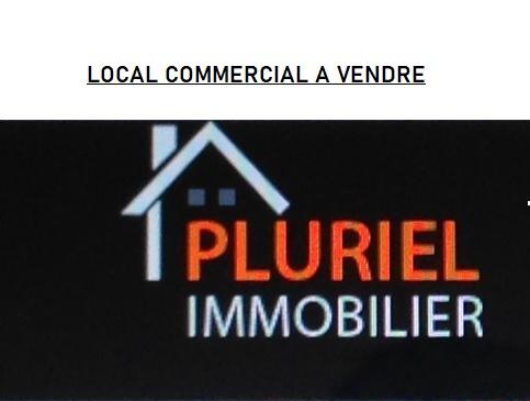 logo - Copie (2)